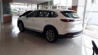 CX-9: Promo Mazda CX9 2wd dp rendah harga terbaik (bb50d0ac-6133-4a12-a4a2-e0a1207e74ad.jpg)