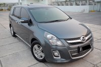 2012 Mazda 8 2.3L AT Family car Sunroof Antik tdp 60jt
