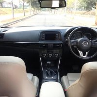 Mazda cx-5 Gt 2014 silver (38BC9994-4AE8-4459-98A0-76461746FAA8.jpeg)