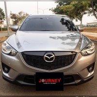 Mazda cx-5 Gt 2014 silver (EB882D2A-72A1-416B-89F2-6CE7EB1095BB.jpeg)