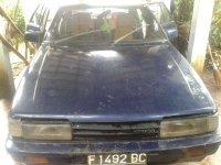 DIJUAL MOBIL MAZDA 626 TERMURAH (1.jpg)