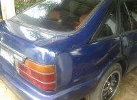 DIJUAL MOBIL MAZDA 626 TERMURAH (7.jpg)