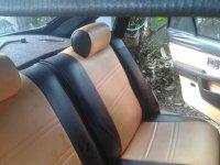 DIJUAL MOBIL MAZDA 626 TERMURAH (3.jpg)