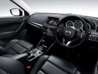 Mazda cx-5 Grand Touring (new_mazda_cx-5_2016-interior.jpg)