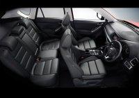Mazda cx-5 Grand Touring (CX5_CUT70_MME_UK_HIGH_DE_AT-SoulRed_1104.jpg)