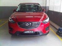 Mazda cx-5 Grand Touring (758696518.jpg)