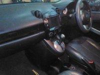 Mazda 2 Type R Tahun 2011 (In Depan 1.jpg)