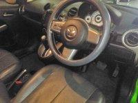 Mazda 2 Type R Tahun 2011 (P_20190912_112357.jpg)