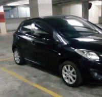 Dijual Cepat Mazda 2 ! (foto mobil 6.jpg)