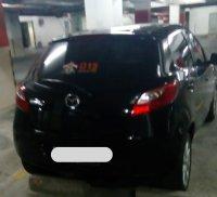 Dijual Cepat Mazda 2 ! (foto mobil 4.jpg)