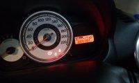 Dijual Cepat Mazda 2 ! (foto mobil 5.jpg)