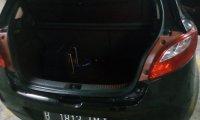 Dijual Cepat Mazda 2 ! (foto mobil 8.jpg)