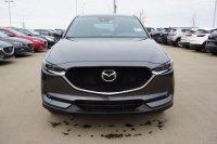 Jual CX-5: BARU 2019, Mazda CX 5 SKYACTIVE G 2.5L