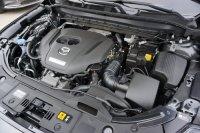 CX-5: BARU 2019, Mazda CX 5 SKYACTIVE G 2.5L (510535f2-e075-48d9-a827-85c38c12598d.jpg)