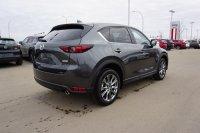 CX-5: BARU 2019, Mazda CX 5 SKYACTIVE G 2.5L (72b613f2-1478-4a6d-8600-4079d03ec45b.jpg)
