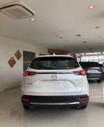 CX-9: BARU 2019, Mazda CX 9 SKYACTIV-G 2.5 Turbo DOHC 16 Valve , Turbocharge (09d00b54-dce3-4e58-bcb3-b70c9a091104.jpg)