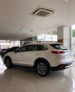 CX-9: BARU 2019, Mazda CX 9 SKYACTIV-G 2.5 Turbo DOHC 16 Valve , Turbocharge (97fc57d1-c339-470e-95c0-f9347e7a6355.jpg)