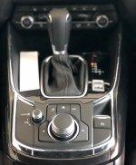CX-9: BARU 2019, Mazda CX 9 SKYACTIV-G 2.5 Turbo DOHC 16 Valve , Turbocharge (a3d5de6e-cb3c-4faf-b0f1-34a20970911a.jpg)
