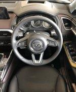 CX-9: BARU 2019, Mazda CX 9 SKYACTIV-G 2.5 Turbo DOHC 16 Valve , Turbocharge (b69aff56-44ed-4444-a6a5-e43de54e2b50.jpg)