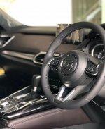 CX-9: BARU 2019, Mazda CX 9 SKYACTIV-G 2.5 Turbo DOHC 16 Valve , Turbocharge (b606b477-1211-4451-b190-c47a9075994a.jpg)