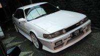 Jual Mazda Capella 626 Japan Drift Style