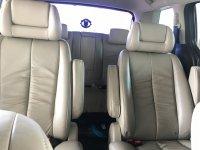 Mazda 8 A/T 2011 putih (863D08D3-2DD6-4415-8334-66316FD13886.jpeg)