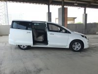 Mazda 8 A/T 2011 putih (797C9729-C5C3-4E71-9C2F-90A5C43482CC.jpeg)