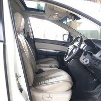 Mazda 8 A/T 2011 putih (3670D8BA-2608-4535-8AC0-1A49067528DB.jpeg)