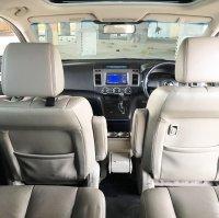 Mazda 8 A/T 2011 putih (D0453FF9-3F8D-4AF7-9636-B2735BB89271.jpeg)