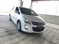 Mazda 8 A/T 2011 putih (798B86EF-F992-41D0-83A7-445FF68E9A4F.jpeg)