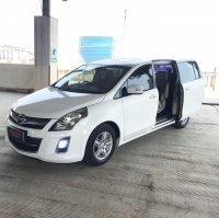 Mazda 8 A/T 2011 putih (4124AA94-8531-4E04-A795-5B26C96DB338.jpeg)