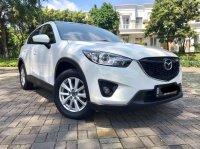 Mazda CX-5 2.5 Touring AT 2013,Wajah Segar Yang Membanggakan (WhatsApp Image 2019-09-10 at 20.02.46.jpeg)
