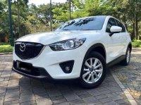 Mazda CX-5 2.5 Touring AT 2013,Wajah Segar Yang Membanggakan (WhatsApp Image 2019-09-10 at 20.02.49 (1).jpeg)