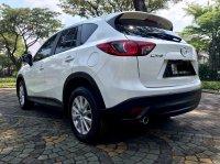 Mazda CX-5 2.5 Touring AT 2013,Wajah Segar Yang Membanggakan (WhatsApp Image 2019-09-10 at 20.02.47.jpeg)