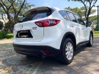 Mazda CX-5 2.5 Touring AT 2013,Wajah Segar Yang Membanggakan (WhatsApp Image 2019-09-10 at 20.02.45.jpeg)