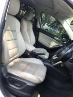 Mazda CX-5 2.5 Touring AT 2013,Wajah Segar Yang Membanggakan (WhatsApp Image 2019-09-10 at 20.02.48 (1).jpeg)