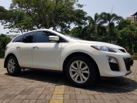 Mazda CX-7 GT AT BOSE 2011,SUV Premium Yang Terjangkau (WhatsApp Image 2019-11-04 at 11.05.07-2.jpeg)
