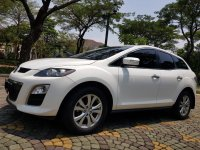 Mazda CX-7 GT AT BOSE 2011,SUV Premium Yang Terjangkau (WhatsApp Image 2019-11-04 at 11.05.06.jpeg)