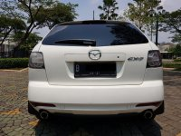 Mazda CX-7 GT AT BOSE 2011,SUV Premium Yang Terjangkau (WhatsApp Image 2019-11-04 at 11.05.03.jpeg)