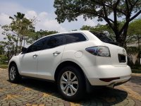 Mazda CX-7 GT AT BOSE 2011,SUV Premium Yang Terjangkau (WhatsApp Image 2019-11-04 at 11.05.03-2.jpeg)