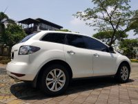 Mazda CX-7 GT AT BOSE 2011,SUV Premium Yang Terjangkau (WhatsApp Image 2019-11-04 at 11.05.04.jpeg)