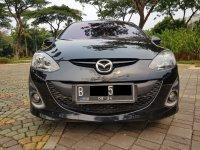 Jual Mazda 2 Hatchback R AT 2013,Sesuai Untuk Tingginya Mobilitas And