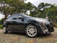 Mazda 2 Hatchback R AT 2013,Sesuai Untuk Tingginya Mobilitas (WhatsApp Image 2019-10-10 at 15.10.44.jpeg)