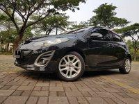 Mazda 2 Hatchback R AT 2013,Sesuai Untuk Tingginya Mobilitas (WhatsApp Image 2019-10-10 at 15.10.48 (1).jpeg)