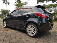 Mazda 2 Hatchback R AT 2013,Sesuai Untuk Tingginya Mobilitas (WhatsApp Image 2019-10-10 at 15.10.47.jpeg)