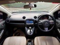 Mazda 2 Hatchback R AT 2013,Sesuai Untuk Tingginya Mobilitas (WhatsApp Image 2019-10-10 at 15.10.43.jpeg)
