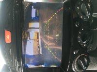 NEW MAZDA 2 R 2013 A/T (87C9D535-A693-4F9A-ADAF-E639BDD9E49E.jpeg)