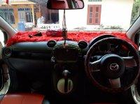 Dijual Mazda 2 1.5 R 2013 AT Mulus Istimewa (3acc4c20-c158-46cf-bdad-8fba71bd9f79.jpg)