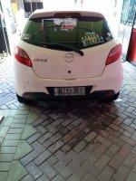 Dijual Mazda 2 1.5 R 2013 AT Mulus Istimewa (5f49fd73-357c-455c-a7e3-399404c6a5b8.jpg)