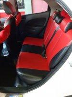Dijual Mazda 2 1.5 R 2013 AT Mulus Istimewa (913cc32f-611e-4ac0-89f5-1f270730f3aa.jpg)